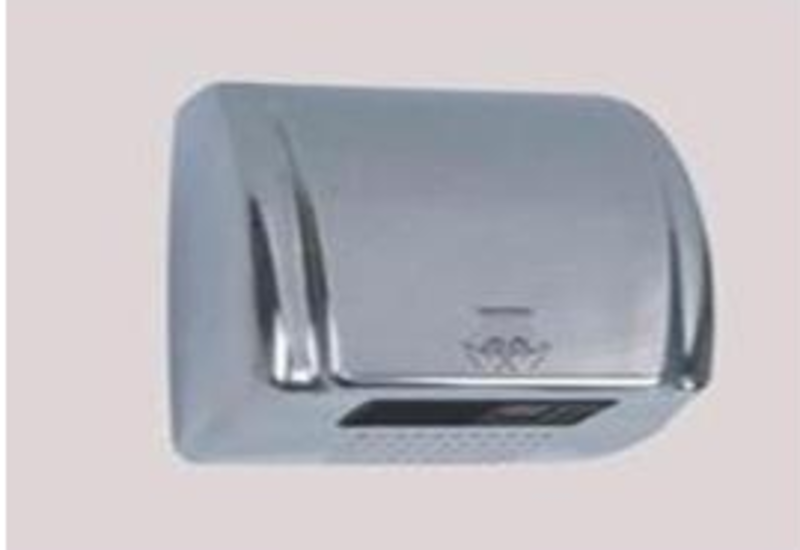 Secador ref133